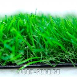 Искусcтвенный газон Pelegreem 35