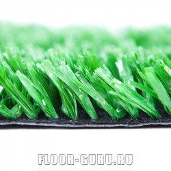 Искусcтвенный газон Sporting Fibro 20