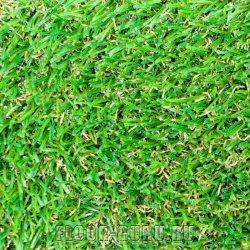 Искусcтвенный газон Topi Grass 25