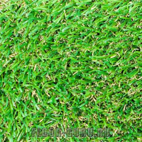 Topi Grass 25