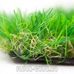 Искусcтвенный газон Tropicana 20