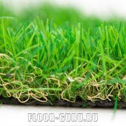Искусcтвенный газон Tropicana 35