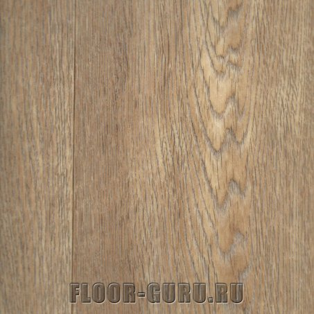 Ideal Stars Pure Oak 7182