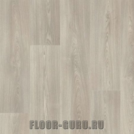 Ideal Stars Columbian Oak 960S