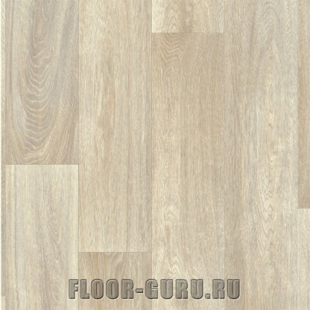 Ideal Glory PURE OAK 0006