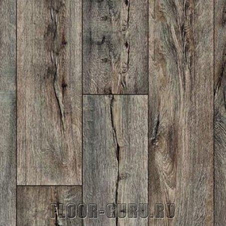 Ideal Ultra Cracked Oak 696M