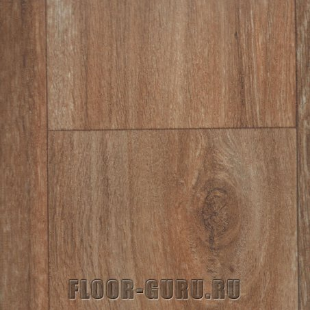 Ideal Pietro Havanna OAK 3216