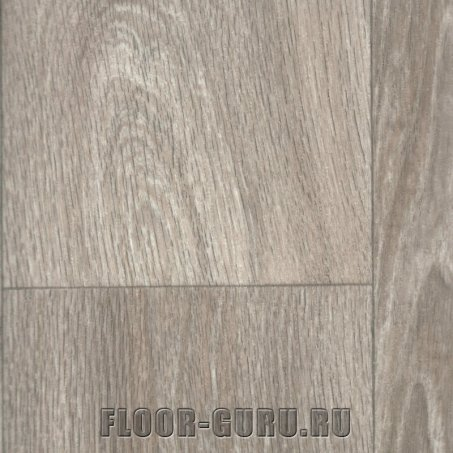 Ideal Pietro Havanna OAK 416 M