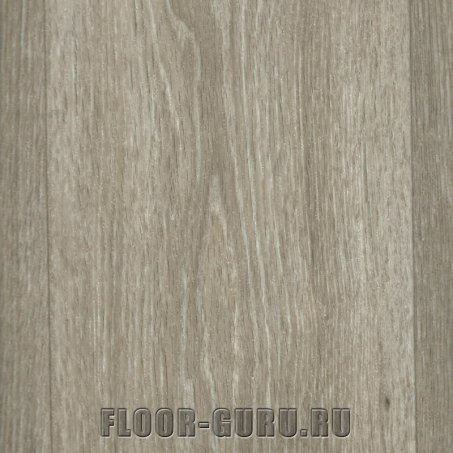 Ideal Pietro Havanna OAK 699L