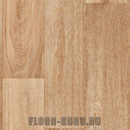 Ideal Start Pure Oak 1082