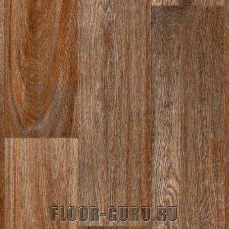 Ideal Start Pure Oak 2282