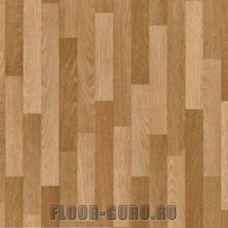 Ideal Start Rustic Oak 4202