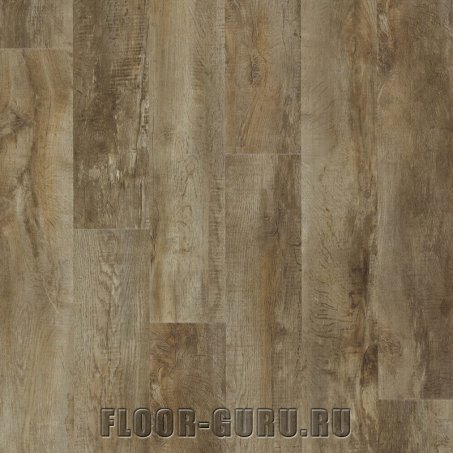 IVC Moduleo Impress Country Oak 54852