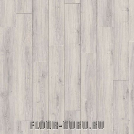 IVC Moduleo Select Wood Classic Oak 24125