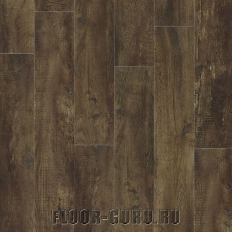 IVC Moduleo Impress Country Oak 54880