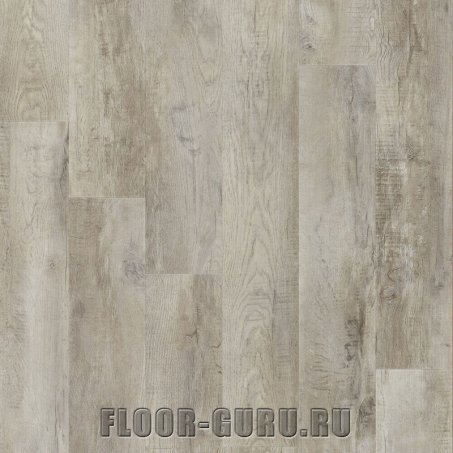 IVC Moduleo Impress Country Oak 54925