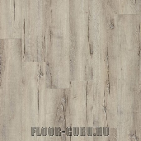 IVC Moduleo Impress Mountain Oak 56215