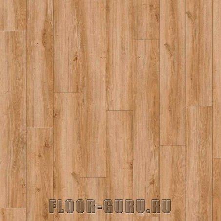 Модульный виниловый пол IVC Moduleo Select Wood Classic Oak 24837
