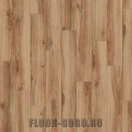Модульный виниловый пол IVC Moduleo Select Wood Classic Oak 24844