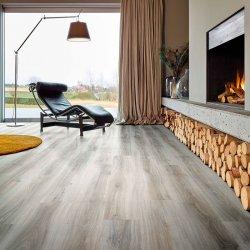 Модульный виниловый пол IVC Moduleo Select Wood Classic Oak 24932