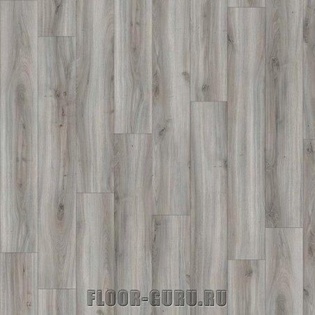 IVC Moduleo Select Wood Classic Oak 24932