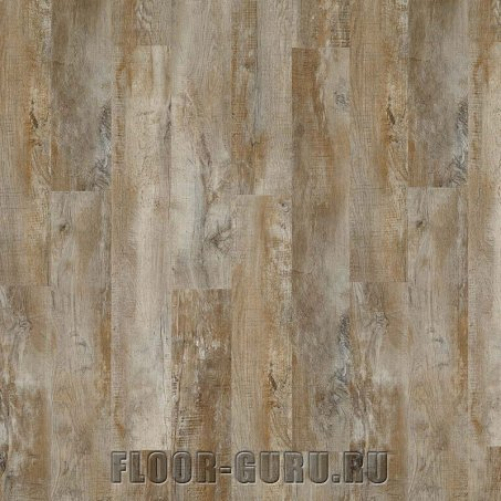 IVC Moduleo Select Wood Country Oak 24277