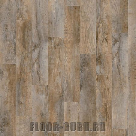 IVC Moduleo Select Wood Country Oak 24958