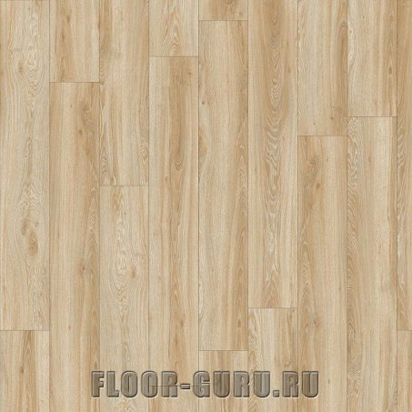 IVC Moduleo Transform Wood Blackjack Oak 22220