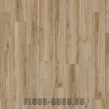 IVC Moduleo Transform Wood Blackjack Oak 22229
