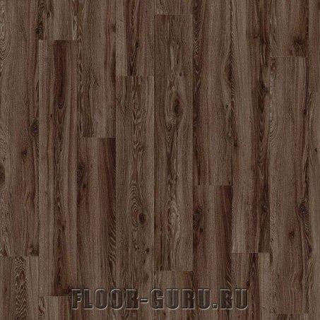 Модульный виниловый пол IVC Moduleo Transform Wood Blackjack Oak 22862