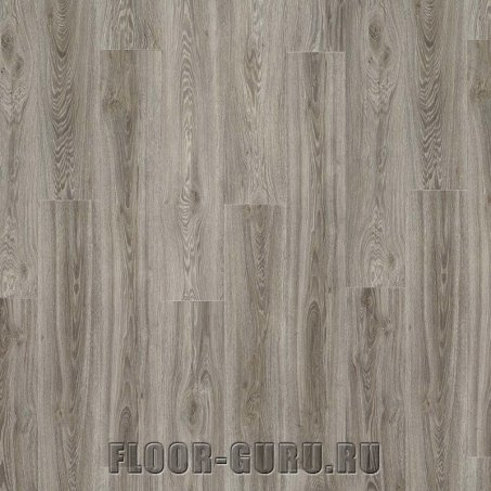 IVC Moduleo Transform Wood Blackjack Oak 22937