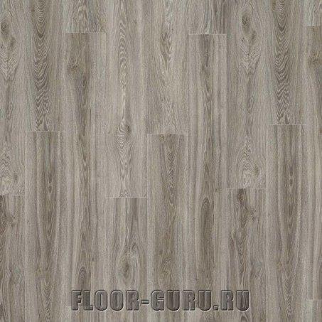 Модульный виниловый пол IVC Moduleo Transform Wood Blackjack Oak 22937