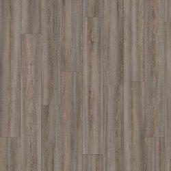 Модульный виниловый пол IVC Moduleo Transform Wood Ethnic Wenge 28282