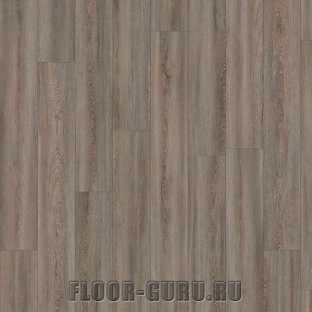 IVC Moduleo Transform Wood Ethnic Wenge 28282