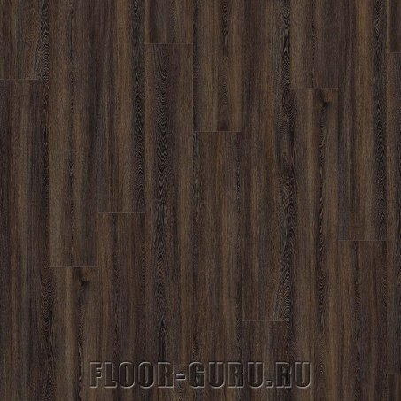 IVC Moduleo Transform Wood Ethnic Wenge 28890