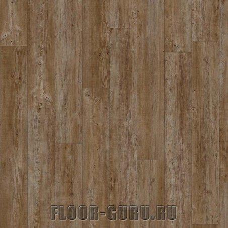Модульный виниловый пол IVC Moduleo Transform Wood Latin Pine 24852