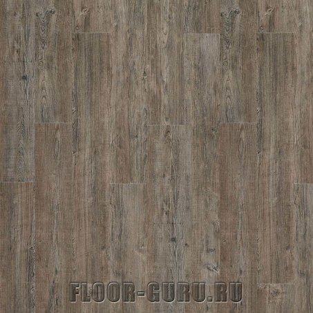 Модульный виниловый пол IVC Moduleo Transform Wood Latin Pine 24868