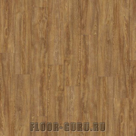 IVC Moduleo Transform Wood Montreal Oak 24825