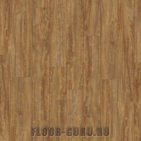 Модульный виниловый пол IVC Moduleo Transform Wood Montreal Oak 24825