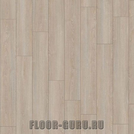IVC Moduleo Transform Wood Verdon Oak 24232