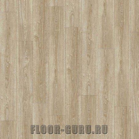 Модульный виниловый пол IVC Moduleo Transform Wood Verdon Oak 24280