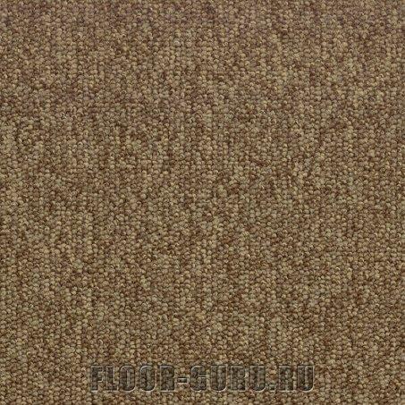 Коммерческий ковролин AW Stratos 34 светло-коричневый