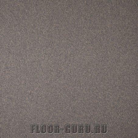Коммерческий ковролин AW Stratos 92 серо-бежевый