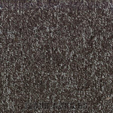 Коммерческий ковролин AW Stratos 95 антроцитовый