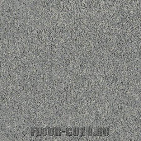 Бытовой ковролин AW Vivendi Aura 90