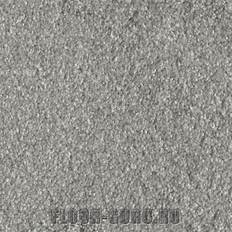 Бытовой ковролин AW Invictus Orion 96