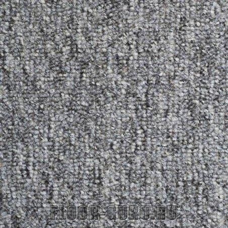 Коммерческий ковролин AW Medusa 94