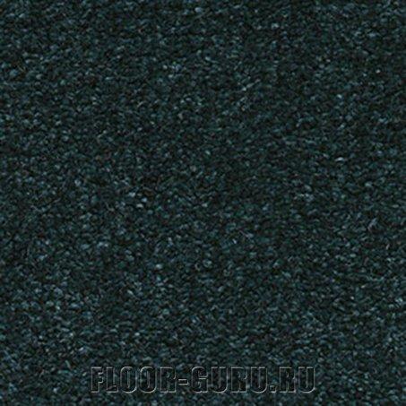 Бытовой ковролин AW Velvet Ourania 74