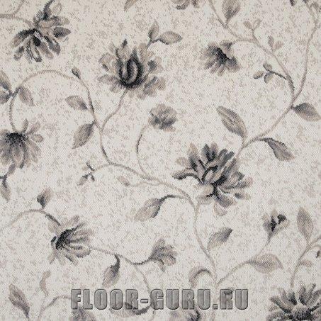 Ковролин Balta Chelsea Flower 60