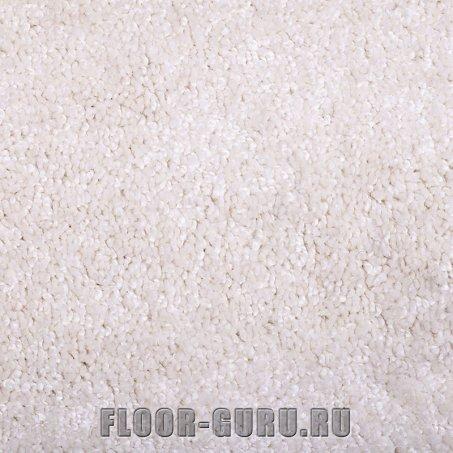Balta Marshmallow 600